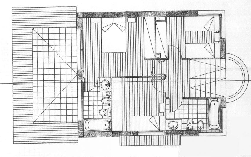 Ref.: 2616 – Terreno en Sant Esteve Sesrovires