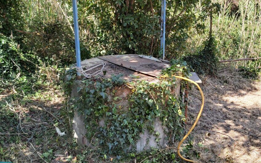 Ref.: 2943 – Terreno residencial en Sant Esteve Sesrovires